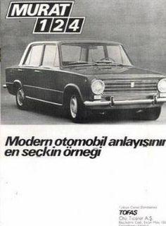 Eski gazete ve dergi reklamları