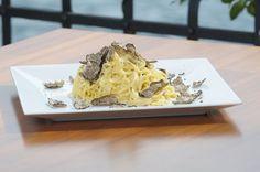 Restaurant Crotto dei Platani Lake Como