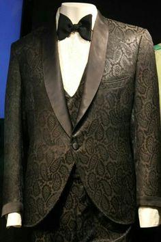 The Wedding Suit Elvis Costume, Elvis Wedding, Wedding Suits, Elvis Presley, First Night, Graceland, Levis, King, Costumes