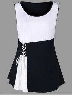 Trendy Plus Size Clothing, Wholesale Cute Plus Size Clothes For Women Online Trendy Plus Size Clothing, Plus Size T Shirts, Plus Size Blouses, Plus Size Tops, Plus Size Dresses, Plus Size Women, Plus Size Outfits, Plus Size Fashion, Como Fazer Short