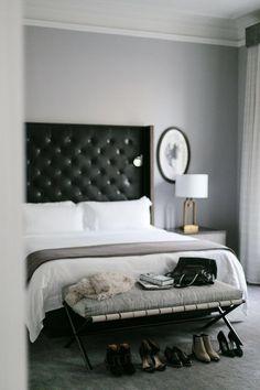 1000 Images About Bedroom Eyes On Pinterest Elle Decor