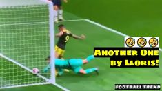 Southampton, Football, Goals, Youtube, Sports, Soccer, Hs Sports, Sport, American Football
