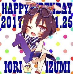 Chibi Boy, Anime Music, Cute Anime Boy, Anime Ships, Dumb And Dumber, Comedy, Kawaii, Guys, Happy