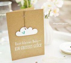 stampin-up-grosses-gluck-baby-karte-lawn-fawn-spring-showers-kraft-schnipseldesign-osterreich-1