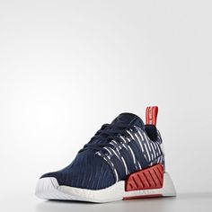 95658a4e2 NMD R2 Primeknit Shoes Co Adidas Nmd R2