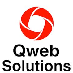 Qweb Solutions develops professional website designs on the South Coast in KZN. Also providing Online Marketing, SEO, Domain purchase, web hosting and more. Website Designs, Company Profile, Business Cards, Web Design, Tech Companies, Social Media, Sayings, Google, Wordpress