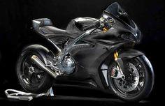 Carbone, Voitures Et Motos, Moto Norton, Café Moto De Course, Motos, 9f452cde05c
