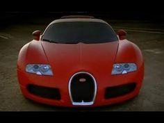Bugatti Veyron vs McLaren F1 - Top Gear - BBC. Take a one-mile stretch of road in Abu Dhabi and the two fastest road-cars in the world and what do you get? The ultimate drag race is the answer as Richard Hammond in a Bugatti Veyron takes on the Stig in a McLaren F1.