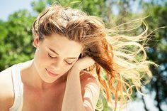Un blog sur le soin des cheveux au naturel. Cosmétique bio, analyse de compositions de produits, conseils pour entretenir la chevelure...
