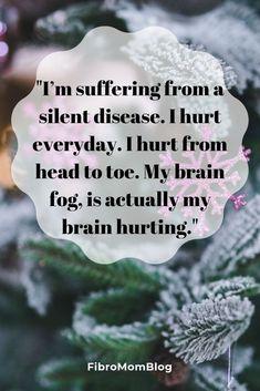 Meet Hilary, a fibromyalgia warrior. She tells us her story on living with fibromyalgia and how to power through with a fibromyalgia diagnosis. Fibromyalgia Quotes, Fibromyalgia Pain, Chronic Pain, Fibromyalgia Disability, Chronic Fatigue Syndrome, Chronic Illness, Psoriatic Arthritis, Crps, Autoimmune Disease