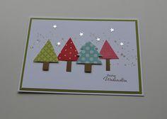 Tannenbaumkarte-25.10.13-1.jpg 1.552×1.106 Pixel