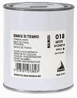 شركة دافنشي (أمريكية) - Da Vinci Artists' Oil Colors