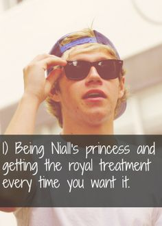 Niall Horan Dirty Imagines | nicky barrett dressage yard by someone on tumblr type of led tv type ...