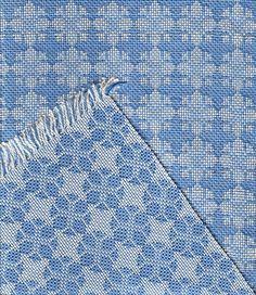diversified-plain-weave0001.jpg