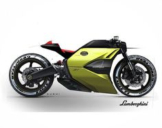 Scooter Motorcycle, Motorcycle Types, Moto Bike, Futuristic Motorcycle, Futuristic Cars, Concept Motorcycles, Cool Motorcycles, Bike Challenge, Bicycle Engine