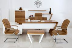 Small Office Design, Office Table Design, Reception Desk Design, Corporate Office Design, Office Furniture Design, Home Office Setup, Corporate Interiors, Home Office Design, Office Interiors