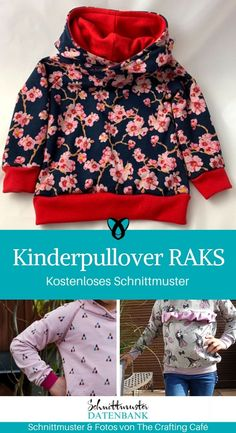 Couture, Baby Sweaters, Sewing For Kids, Dressmaking, Upcycle, Kids Outfits, Babys, Sweatshirts, Creative