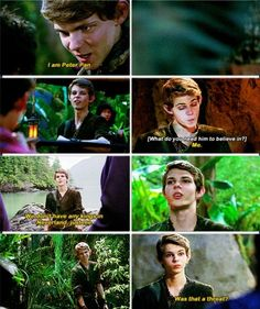 I miss Peter :( ^^he was sassy. I loved Robbie as Peter. Although its still weird that he was Rumple's dad. Peter Pan Ouat, Robbie Kay Peter Pan, Captain Swan, Captain Hook, Once Upon A Time Peter Pan, Best Shows Ever, Best Tv Shows, Between Two Worlds, Love Him