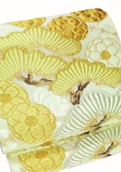 おしらせ|京都の祇園にて170年続く老舗の呉服店 株式会社ぎをん齋藤