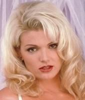 """Kristi Lynn drove 100 mph and died in car accident 1995. John Stagliano says about her, """"She died as she lived, at 100 f*ing miles an hour."""" 