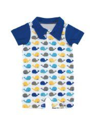 Amazon.com: Babies clothes