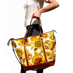 --kim white handbags-- i love this for overnights!