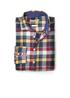 dae18e95 27 Best All about Plaid images | Man fashion, Gingham, Male fashion