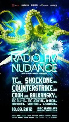 http://www.festivaly.sk/clanok/6154/sutaz-o-vstupenky-na-radio_fm-nudance-presents-tc-shockone-counterstrike-cooh