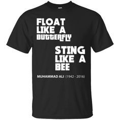 Hi everybody!   Float Like A Butterfly Sting Like A Bee - Muhammad Boxing https://lunartee.com/product/float-like-a-butterfly-sting-like-a-bee-muhammad-boxing/  #FloatLikeAButterflyStingLikeABeeMuhammadBoxing  #FloatAButterfly #LikeA #A #ButterflyStingBoxing #StingBeeBoxing #Like #AMuhammad #BeeMuhammad