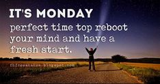 Are you looking for its monday quotes? We have come up with a handpicked collection of monday morning motivation quotes and Monday morning quotes are for the one who finds difficult to go to their job. Morning Motivation Quotes, Monday Morning Quotes, Happy Monday Quotes, Monday Inspirational Quotes, Positive Quotes, Motivational Quotes, Be Yourself Quotes, Finding Yourself, Qoutes