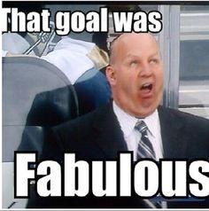 I love Claude! Hockey Baby, Ice Hockey, Funny Hockey, Steven Stamkos, Hockey Pictures, Arizona Coyotes, Hockey Stuff, Tri Cities, Boston Bruins