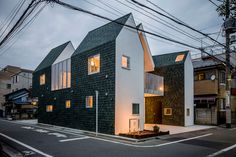 http://architizer.com/projects/housecut/media/1295608/