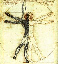"""Entre el transhumanismo y la inmortalidad, ¿hay espacio para la integridad humana? El concepto de """"lo humano"""" tal y como lo entendemos actualmente, ¿desaparecerá en un futuro próximo cuando por medios técnicos y avatares robotizados se alcance la inmortalidad?"""
