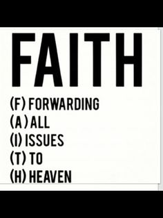 New Quotes Faith Love Wisdom Ideas Now Quotes, Quotes About God, Great Quotes, Quotes To Live By, Motivational Quotes, Inspirational Quotes, Super Quotes, Having Faith Quotes, Faith In God Quotes