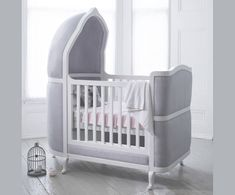 Louis Xv Chair, Lion Nursery, Cot Bedding, Baby Bedroom, Nursery Furniture, Toddler Bed, Upholstery, 18th Century, Lush