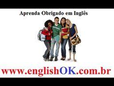 Aprendendo Atividades em Inglês | EnglishOk http://www.englishok.com.br/aprendendo-atividades-em-ingles/