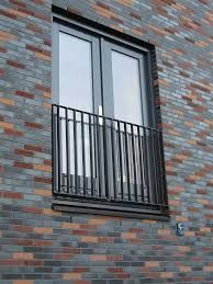 Image result for french windows balcony