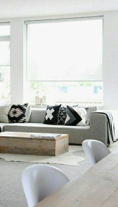 blanc, bois, noir, gris