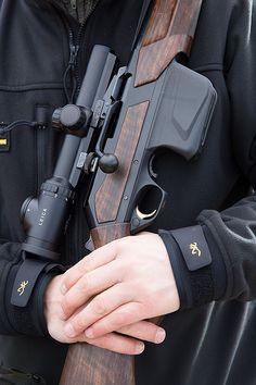 Air Rifle Hunting, Hunting Rifles, Hunting Gear, Bow Hunting, Tactical Rifles, Firearms, Shotguns, Bushcraft, Rifle Accessories