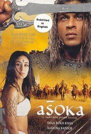 krabbymovies.com: Asoka - Download Indian Movie 2001