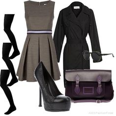 Work again | Women's Outfit | ASOS Fashion Finder