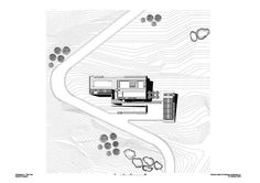 Gallery of Bodrum Houses / Richard Meier - 10