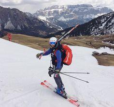 A Irene Curtoni e Martina Dubovska i due Slalom FIS al Cermis