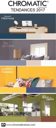exp rience d co by acova et emmanuelle rivassoux avant apr s de la chambre parentale. Black Bedroom Furniture Sets. Home Design Ideas