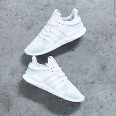 71d1e0c5da18b Image result for adidas eqt support adv x parley