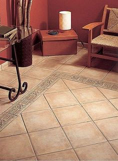 Bathroom Floor Tile Design | Home Design Ideas | For the Home ...