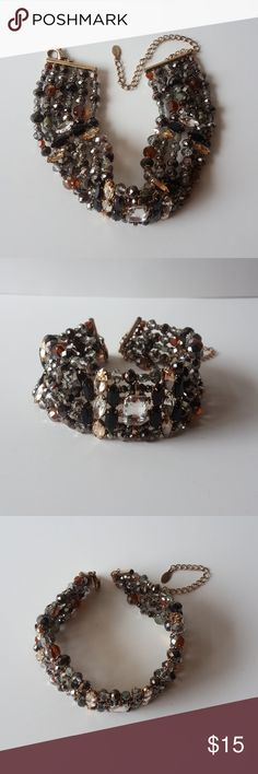 Beaded choker Beaded choker Aldo Jewelry Necklaces