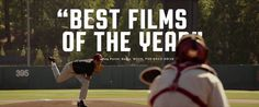 "See the film critics are calling a ""must see"" now in theatres. Get your tickets for Million Dollar Arm!"