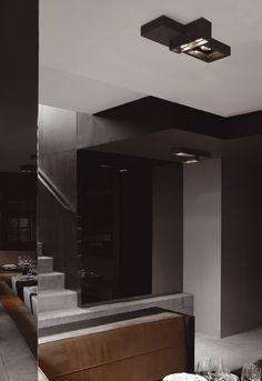 1000 images about kreon on pinterest lighting for Kreon lampen