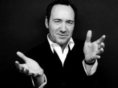 Top 10 Kevin Spacey New Movies 2015 List Upcoming 2016 Releases Kevin Spacey, 2015 Movies, New Movies, Celebrity Portraits, Celebrity Photos, Gorgeous Men, Beautiful People, Amazing People, Jet Set